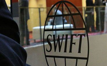 Iranian Banks Reconnection to SWIFT