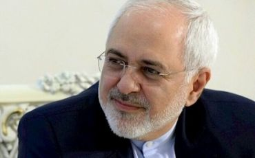 Tehran, Moscow enjoy growing ties